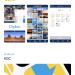iPhoneでyoutubeをオフラインで見たい時のアプリClipbox(現在配信停止中のため代替アプリも紹介)
